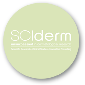 SCIderm – unsurpassed in dermatological research
